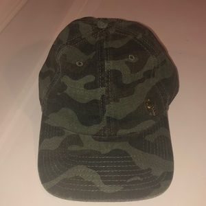 Oneill Military Hat